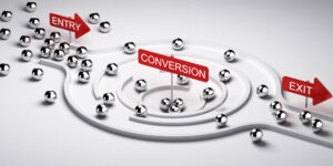 funil-de-marketing-b2b-agencia-marketing-buffalus-451